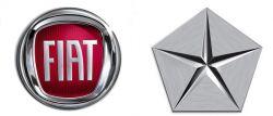 FIAT a negat ca va prelua orice datorie prezenta sau viitoare Chrysler , informeaza Reuters. Constructorul american anuntase saptamana trecuta ca FIAT va prelua 35 de procente din datoria sa catre guvern, ca o conditie a aliantei celor doua companii. Chrysler datoreaza 4 miliarde $ guvernului american, si, spera sa primeasca imprumut ...