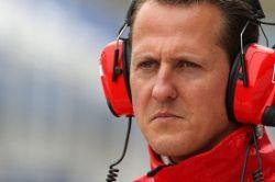 Michael Schumacher considera lipsit de sens noul sistem de notare introdus de catre FIA la inceputul acestei saptamani. Conducerea a anuntat marti ca o data cu noul sezon, care incepe in mai putin de doua saptamani, titlul de campion mondial va merge la pilotul cu cele mai multe victorii in loc sa fie obtinut de cel care acumuleaza cele mai multe pun...
